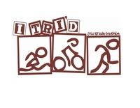 I Tri'd 5 to 15 Kids Triathlon - Pompano Beach, FL - a96e2749-acb1-4b20-bde7-bc14b999a9e6.jpg