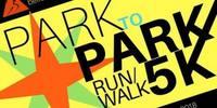 Park to Park Run/Walk 5K - Phoenix, az - https_3A_2F_2Fcdn.evbuc.com_2Fimages_2F43451846_2F191845561846_2F1_2Foriginal.jpg