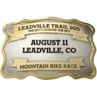 Leadville Trail 100 MTB - Leadville, CO - images.jpg
