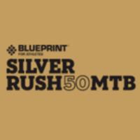 Silver Rush 50 MTB - Leadville, CO - thumb_screenshot-register.chronotrack.com-2017-02-28-03-19-20.png