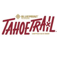 Tahoe Trail MTB - Truckee, CA - Tahoe-Trail-100.jpg