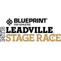 Leadville Stage Race - Twin Lakes, CO - Leadville_StageRace_BFA_7562-800x313.png