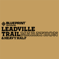 Leadville Trail Marathon & Heavy Half - Leadville, CO - Untitled-1.jpg