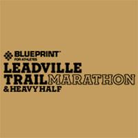 Leadville Trail Marathon & Heavy Half - Leadville, CO - Untitled-1.jpg