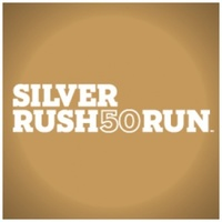 Silver Rush 50 Run - Leadville, CO - 50RUN_LOGO_3692104950_l.jpg