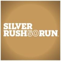 Silver Rush 50 Run - Leadville, CO - 50RUN_LOGO_3692104950_l.jpg