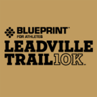 Leadville 10k Run - Leadville, CO - 10ktrail.png