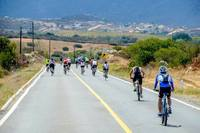 Ruta del Vino Bicycle Ride & Wine Festival - San Antonio De Las Minas, B.C. - rdv.jpg