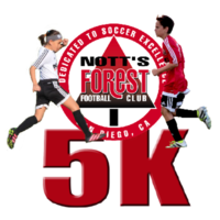 2018 NFFC 2nd Annual 5k - San Diego, CA - 2018_5k_400x400.png
