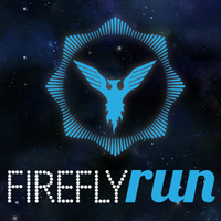 Firefly Run 5k - Atlanta, GA - 15261_542849969090460_1917839035_n.png
