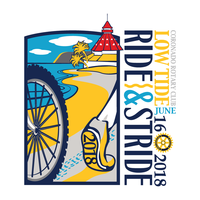 Low Tide Ride & Stride - Coronado, CA - 2018_LTRS_Square_final__1_.png