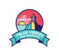 Lexus Palos Verdes Half Marathon - Rancho Palos Verdes, CA - LU18_logos_web_PV_light_bg.png