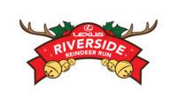 Lexus Riverside Reindeer Run  - Riverside, CA - LU18_logos_web_RS_light_bg.png