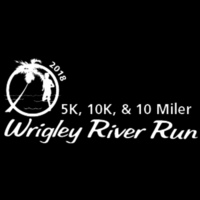 12th Annual Wrigley River Run & Tadpole Trot - Long Beach, CA - 2018-wrigley-river-run-logo__1_.png