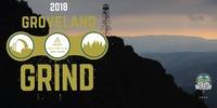 2018 Groveland Grind - Groveland, CA - GrovelandGrindeventlogo.jpg