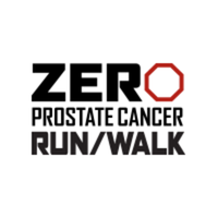 ZERO Cancer - Long Beach, CA - zero-runwalk16-logo.png