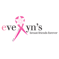 BRA Run - Los Angeles, CA - evelyns-bff-breast-cancer-run-59k-registration-logo-4697.png