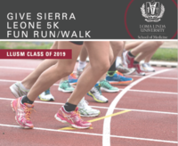 GIVE SIERRA LEONE 5K FUN RUN/WALK - Loma Linda, CA - Screen_Shot_2018-04-19_at_11.08.13_AM.png