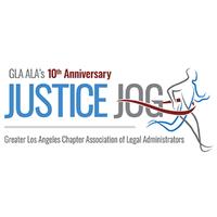 Justice Jog - Los Angeles, CA - justicejog_hor_logo_F_RGB_cropped.png