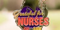 2018 Grateful for Nurses 5K & 10K -St George - St George, UT - https_3A_2F_2Fcdn.evbuc.com_2Fimages_2F43642844_2F184961650433_2F1_2Foriginal.jpg