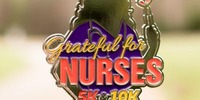 2018 Grateful for Nurses 5K & 10K -Logan - Logan, UT - https_3A_2F_2Fcdn.evbuc.com_2Fimages_2F43642854_2F184961650433_2F1_2Foriginal.jpg