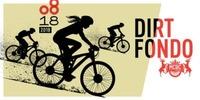 MCBC Dirt Fondo 2018 - Epic Ride on Mt. Tamalpais - Sausalito, CA - https_3A_2F_2Fcdn.evbuc.com_2Fimages_2F43434467_2F12845031187_2F1_2Foriginal.jpg
