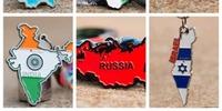 Clearance Races Only $9!  Virtual World Racers 5K, 10K, 13.1, 26.2 -Riverside - Riverside, CA - https_3A_2F_2Fcdn.evbuc.com_2Fimages_2F43674223_2F184961650433_2F1_2Foriginal.jpg