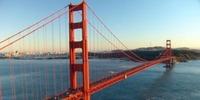 San Francisco: Bridges & Bays - San Francisco, CA - https_3A_2F_2Fcdn.evbuc.com_2Fimages_2F43685872_2F240214288339_2F1_2Foriginal.jpg