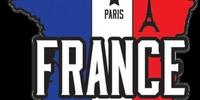 Race Across France 5K, 10K, 13.1, 26.2 - San Diego - San Diego, CA - https_3A_2F_2Fcdn.evbuc.com_2Fimages_2F43813098_2F184961650433_2F1_2Foriginal.jpg