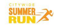 Citywide Summer Run 5K - Grantsville, UT - 46d37b91-95e7-485e-b36e-12fecc83a74a.jpg