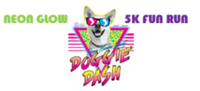 Neon Glow Doggy Dash - Sidney, MT - race60787-logo.bA12R1.png