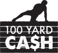 100 Yard Cash Tacoma Iconic Stadium Bowl - Tacoma, WA - race60271-logo.bAY5oS.png