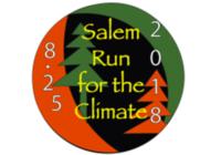 Salem Run for the Climate - Salem, OR - race58101-logo.bA_ZmM.png