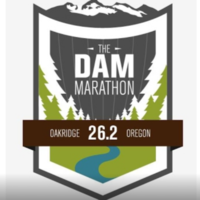 THE DAM MARATHON - Oakridge, OR - c50bbefd-2887-4155-912b-58cd41f9a14e.png