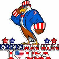 Freedom Race ( I LOVE USA) 13.1 /10k/5k/1k - Fountain Hills, AZ - 57968da3-7c80-4eb1-8d82-06b61a832443.jpg