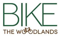 The Woodlands Bike Month 2018 - The Woodlands, TX - 4097f068-c47f-44c8-a3b5-bfe87bbbc24a.jpg