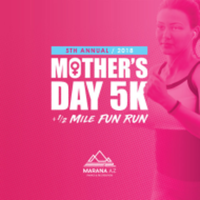 Marana Mother's Day Run - Marana, AZ - race60883-logo.bA2opR.png