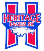 Heritage Eagles 5K - Littleton, CO - race60760-logo.bA1LIi.png
