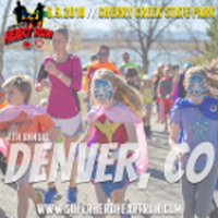 Denver Superhero Heart Run - Greenwood Village, CO - logo-20180414004509930.png