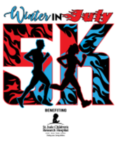 Winter In July 5k Benefiting St. Judes - Universal City, TX - race60729-logo.bA1FHb.png