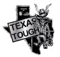 Texas Tough Half Marathon Relay and 5K - San Antonio, TX - race60773-logo.bA1SRC.png