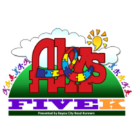 Alex's 5K and Kid's K - Houston, TX - race35273-logo.bxvmER.png