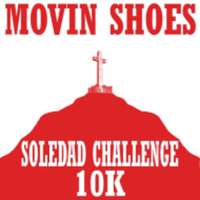 Run To The Top Memorial Day 10k - San Diego, CA - race60765-logo.bA1MHD.png