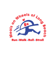 Meals on Wheels 3rd Annual 5k Race - Long Beach, CA - race60843-logo.bBfCyr.png