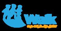 Kids Walk - Loma Linda, CA - race60637-logo.bA0tze.png