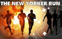 The New Yorker Run - New York, NY - 5f6d158b-0f49-474b-9132-25dbd52d1efb.jpg