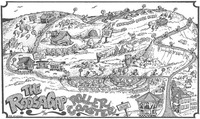 37th Annual Roosa Gap Roller Coaster Runs - Wurtsboro, NY - 73451955-a104-453f-9a9b-472b0494c9a2.jpg