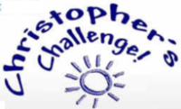 Christopher's Challenge - Rochester, NY - race31384-logo.bw1YVq.png