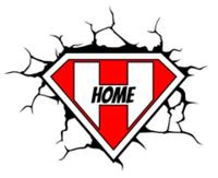 Heather's Home 5k - Elmira, NY - race45829-logo.bA15Ro.png