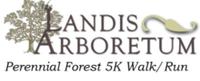 2018 Landis Arboretum 5K Forest Run - Esperance, NY - race30160-logo.byZraG.png